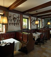 Restaurant im Hotel & Gasthof Maxlhaid