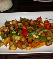 Phu Chaisai Seafood