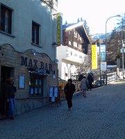 Max Bar Di Gorlier Massimo