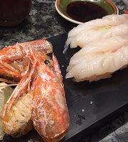 Sushi Madoka Minamata