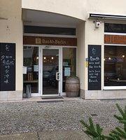 Baoah Berlin