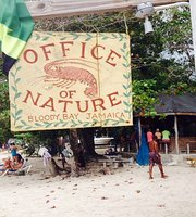 Office of Nature