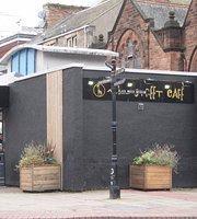 Mill Street Cafe