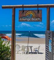 Lounge Beach - Cabana de Charme a Beira Mar