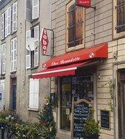 Chez Bernadette