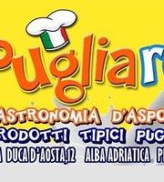 La Pugliarella