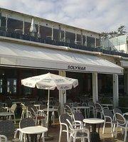 Café Solymar