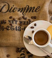 Caffè Diemme Piazza 27 Ottobre