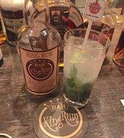 Bar King Rum