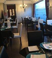 Restaurante Huelva