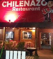 Restaurant El Chilenazo