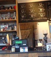Brasil Koffie