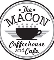 The Macon
