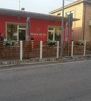 Pizzeria Dal Paz