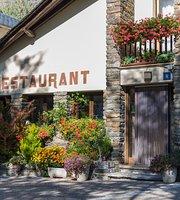 Restaurant Casa Joana