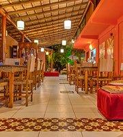 Restaurante Alamaim