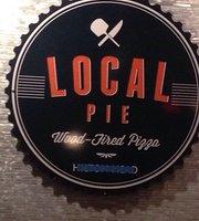 Local Pie