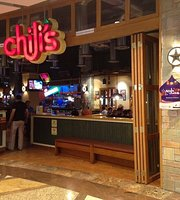 Chillis