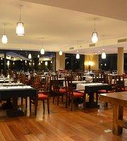 Restaurante Naipi