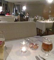 Nautica Restaurant