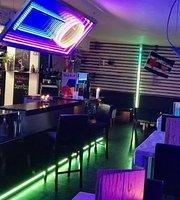 Lucino's Italienischer Bar Bistro