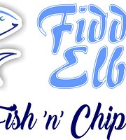 Fiddlers Elbow Fish & Chips