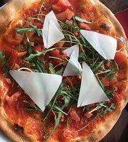 Bistro Pizzeria bei Luca