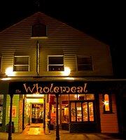 The Wholemeal Café