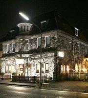 Hotel-Restaurant Oberwittler
