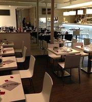 La Cantine Restaurant