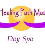 The Healing Path Massage