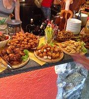 Bar Il Cantinotto