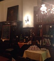 Gasthaus Zum Brenner