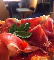 Pizzeria Multicereali Ciao Ragazzi