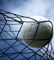 Futebol Society Free Ball