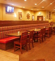 Smitty's Family Restaurant