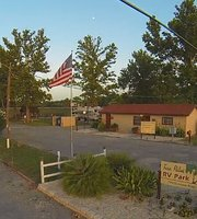 TWIN PALMS RV PARK - Campground Reviews (Seguin, TX
