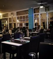 Heidi's Restaurant