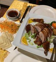 Restaurant Feuillage