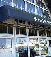 White Rock Cafe