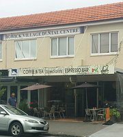 Coffee and Tea Lovers - Howick Village