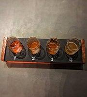 Lamplighter Brewing Company