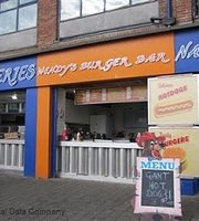 Restaurants in bridlington see 219 restaurants with for Wendy s fish sandwich 2017