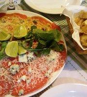 Restaurante Ditalia