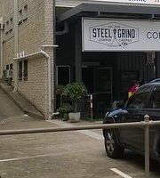 Steel & Grind