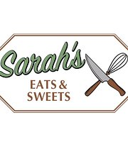 Sarah's -  Eats and Sweets