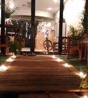 H.B.S Cafe