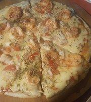 Pizzeria Topi