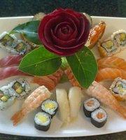 Guilin Sushi Bar Ristorante