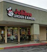 Jollibee Anaheim